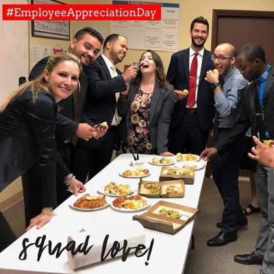 LNE-Consulting-Employee-Appreciation